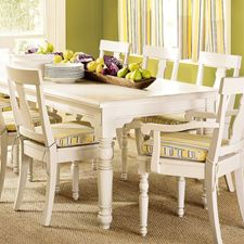 Picture for category Dining Table Sets