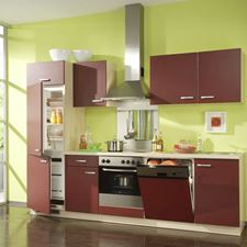 Picture for category Kitchen Furniture