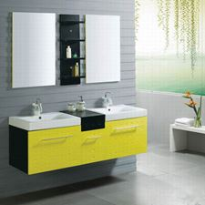 Picture for category Mirrors and Sinks