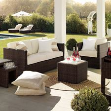 Picture for category Patio Furniture