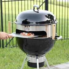 Picture for category Grills and Outdoor Cooking