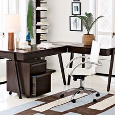 Picture for category Desks and Tables
