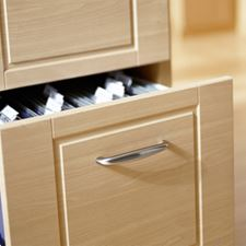 Picture for category Workspace Storage