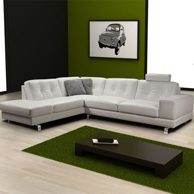 Picture of Clean Home Furniture