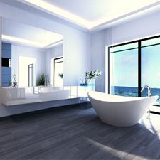 Picture for category Bathroom Sets