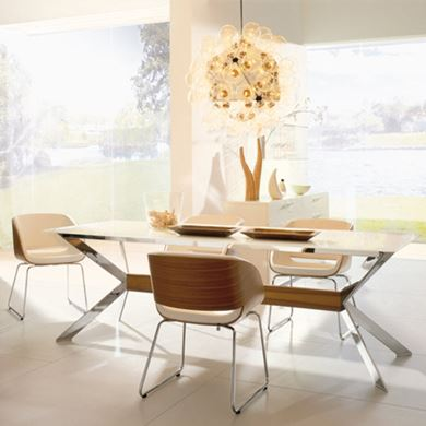 Picture of Modern Table Furniture