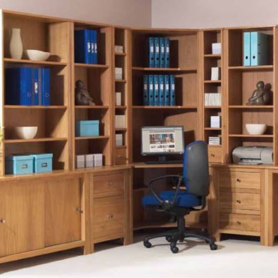 Picture of Innovative Storage Space