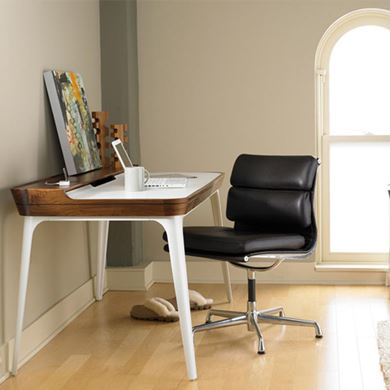 Picture of Classic Office Chair